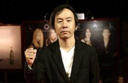 Интервью с режиссером Шинья Цукамото