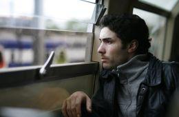 Я попал в тюрьму одновременно с Маликом. Интервью со звездой «Пророка» Тахаром Рахимом (Семен Кваша)