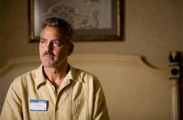 Девушки, гризли, помидоры. 7 вещей, на которые смотрел Джордж Клуни (Арсен Грумбадзе)