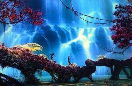 """Источники вдохновения """"Аватара"""". Что послужило источником для мира «Аватара» (Семен Кваша)"""
