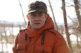 Однажды в снегу. Рецензия на сериал «Фарго. Сезон 1» (Борис Иванов, Film.ru)