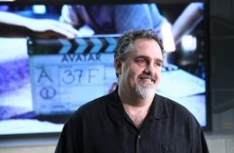 """Earthlings in the """"Avatar 2"""" will be exactly. Interview with the producer of """"Avatars"""" John Landau (Semen Kvasha)"""