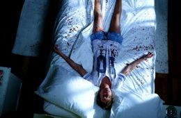 Не спать на улице Вязов