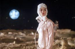 Секс, мечты и беспорядки. Тринадцать правильных фильмов о революции 1968-го (Арсен Грумбадзе)