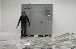 Банки в кино. Место действия (Евгений Ухов, Film.ru)