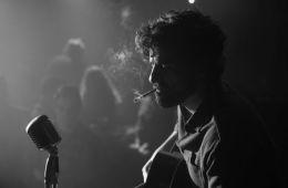 Эта музыка будет вечной. 15 самых крутых музыкантов в кино (Евгений Ухов, Film.ru)