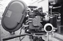 10 режиссеров, в которых мы верим