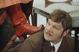 Дни смеха. Самые кассовые советские комедии (Александра Суздалева, Дмитрий Голубничий, Film.ru)
