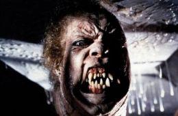 Второе дыхание ужасов. Хорошие ремейки, о которых вы не подозреваете (Илья Кость, Film.ru)