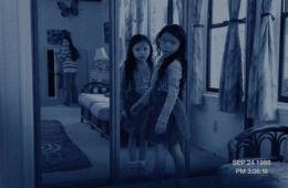Тот же демон, только сбоку. Американский бокс-офис (Артем Заяц, Film.ru)
