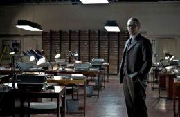 Шпионский детектив в лучших британских традициях. Рецензия на фильм «Шпион, выйди вон!» (Антон Долин, Empire)