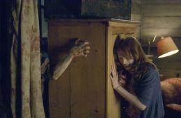 Из чего состоят фильмы ужасов