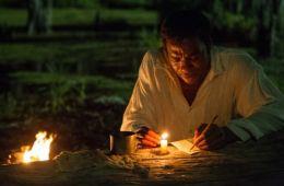 Негров мучают!. Как Голливуд перестал волноваться и полюбил фильмы о рабстве (Борис Иванов, Film.ru)