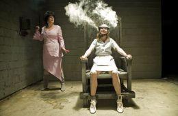 Я не волшебник, я только учусь.... Интервью с Кристиной Асмус (Марина Зельцер, Film.ru)