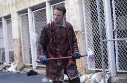 Заря мертвецов. Почему зомби – новый кинотренд (Денис Данилов, Film.ru)