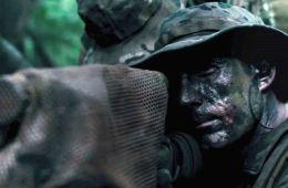 В погоне за боевым реализмом. Обзор иностранной прессы (Владислав Копысов, Film.ru)