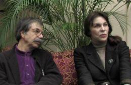 Интервью с создателями фильма «Сфера колдовства»