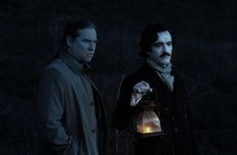 Мрачные рассказы. Иностранная пресса (Владислав Копысов, Film.ru)