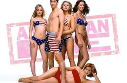 Pie-мальчики. Как создавался «Американский пирог» (Артем Заяц, Film.ru)