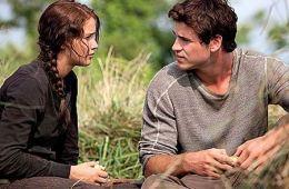 """Titans"" plus ""Titanic."" American box office (Artem Zayats, Film.ru)"
