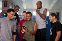 О чем думают мужчины. Американский бокс-офис (Артем Заяц, Film.ru)