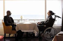 Трагикомедия про здоровых и больных. Рецензия на фильм «1+1» (Павел Прядкин, Empire)