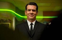 """Я всегда всем сразу говорю """"нет"""". Интервью с Джошем Бролиным (Заира Озова, Film.ru)"""