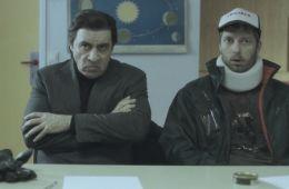 Нордический характер: четыре скандинавских сериала. Обзор детективных сериалов (Татьяна Алёшичева, Film.ru)