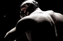 Суровый бой ведет районная дружина. Американский бокс-офис (Артем Заяц, Film.ru)