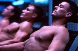 Аты-баты. 20 лет фильму «Универсальный солдат» (Артем Заяц, Film.ru)