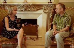 Интервью с Тоддом Солондзом. Удивительно, что кто-то дает деньги на мое кино (Анна Моисеенко, Film.ru)