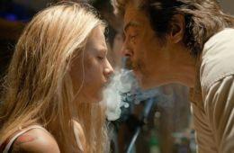 Grass is not a drug. Foreign press (Vladislav Kopysov, Film.ru)