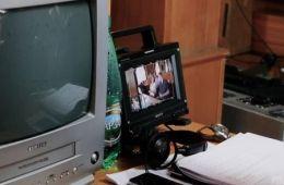 Добро пожаловать в Темный мир. Репортаж о съемках фильма «Темный мир. Равновесие» (Анна Моисеенко, Film.ru)