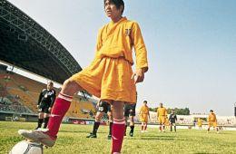 15 лучших фильмов о футболе