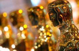 Оскар-2013: Устами номинанта