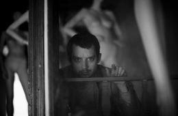 Глаз долой и сердце вон. Иностранная пресса (Владислав Копысов, Film.ru)