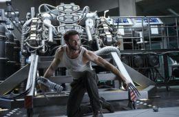 Человек Икс. Американский бокс-офис (Артем Заяц, Film.ru)