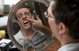 Ой, что было вчера…. 12 комедий об утреннем похмелье (Артем Заяц, Film.ru)