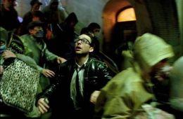 Двум смертям не бывать. 13 способов встретить конец света (Евгений Ухов, Film.ru)