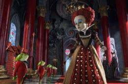 Корпорация монстров. 10 злодеев Disney (Евгений Ухов, Film.ru)