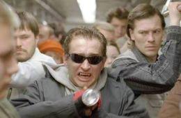 15 самых успешных российских фильмов в международном прокате