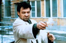 Русские идут!. 20 самых опасных кинозлодеев из стран бывшего СССР (Борис Иванов, Film.ru)