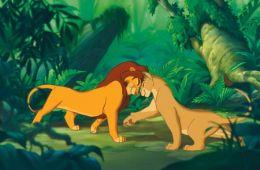 20 лучших западных полнометражных мультфильмов