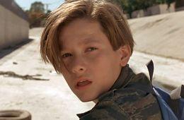 10 лучших научно-фантастических фильмов о подростках