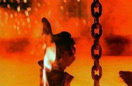 Все не так, ребята. 10 альтернативных финалов известных фильмов (Артем Заяц, Film.ru)