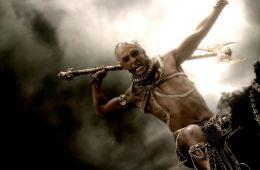 «300 спартанцев: Расцвет империи» и другие «всторонуквелы»