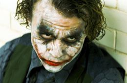 Я вижу мертвых людей. 18 фильмов, вышедших после смерти актера (Евгений Ухов, Film.ru)
