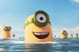 Астерикс и Обеликс против Pixar. Могут ли другие французские аниматоры повторить успех создателей хитов «Гадкий я» и «Миньоны»? (Борис Иванов, Film.ru)