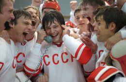 Кинолегенды спорта. 12 лучших спортивных биографий (Евгений Ухов, Film.ru)