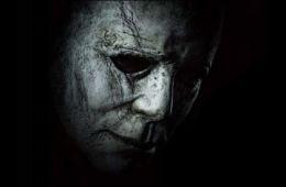 Пойду посмотрю. Почему новый «Хэллоуин» не оправдает ваших надежд (Екатерина Карслиди, Film.ru)